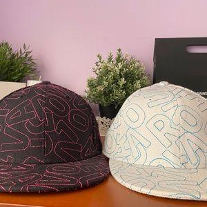 2/$15 Aritzia New Era Collab Caps 🧢+🧢=1